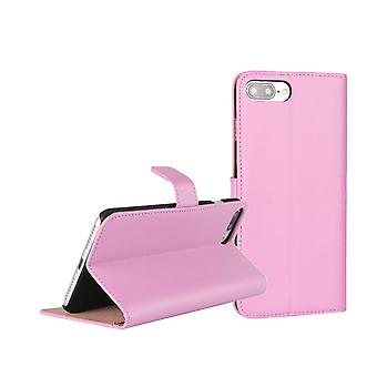 Wallet Case for iPhone 7 +/8 +
