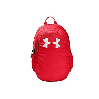 Under Armour Scrimmage 2.0 zaino 1342652-600 Unisex