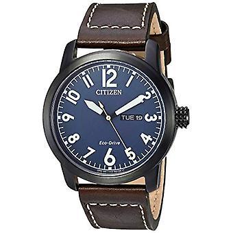 المواطن ساعة رجل المرجع. BM8478-01L