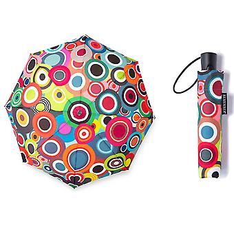 Remember Pocket umbrella Rondo