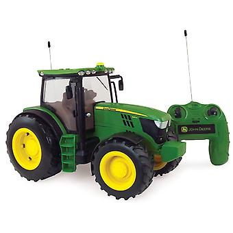 Britains John Deere 6190R Radio Controlled RC Tractor