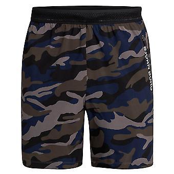 Bjørn Borg Herre 2019 Adils shorts
