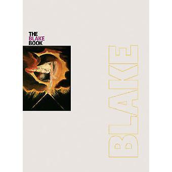 Blake Book TheTate väsentliga konstnärer serie Tate väsentliga konstnärer serie av Martin Myrone