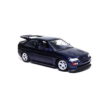 Ford Escort RS Cosworth (1992) Diecast Model Car