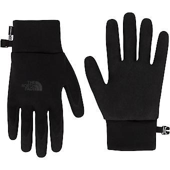 North Face Etip Grip Grip Glove