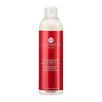 Anti-Hair Loss Shampoo Regenessent Innossence 3050 (300 ml)