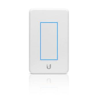 Ubiquiti UniFi Light Dimmer For Unifi LED Lights PoE Powered