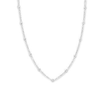 Rosefield JDCHS-J059 necklace and pendant - Iggy Ras Necklace Collection from The Laiton Laiton Cou