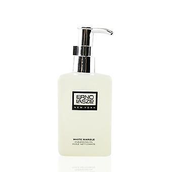 Erno Laszlo White Marble Cleansing Oil - 195ml/6.6oz