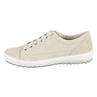 Legero Tanaro 40082040 universal all year women shoes