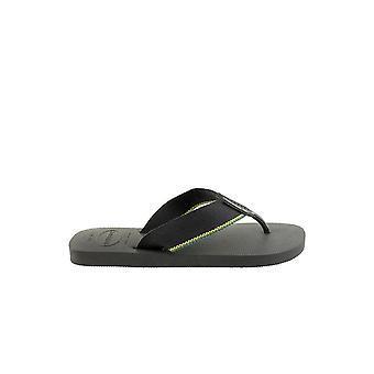 Havaianas Urban Brasil 41401900090 sapatos de verão universais