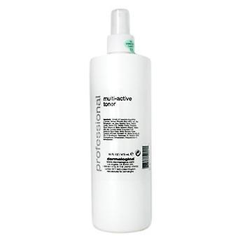Dermalogica Multi-actieve Toner Pro (salon Size) 473ml/16oz