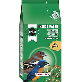 Versele Laga Insect Patee (Birds , Bird Food)