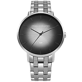 Man Watch-French Connection FC1306BM
