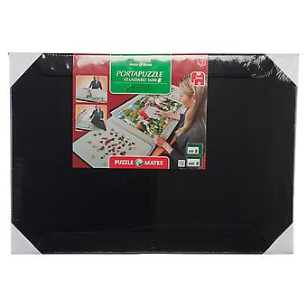 Jumbo Portapuzzle Standard 1000 Piece Jigsaw Carrier