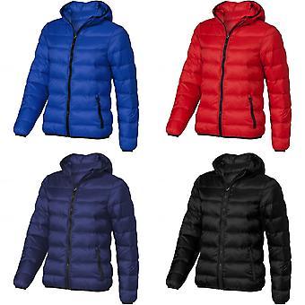 Elevate Womens/Ladies Norquay Insulated Ladies Jacket