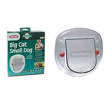 Staywell No.280 Big Cat/Small Dog Pet Door