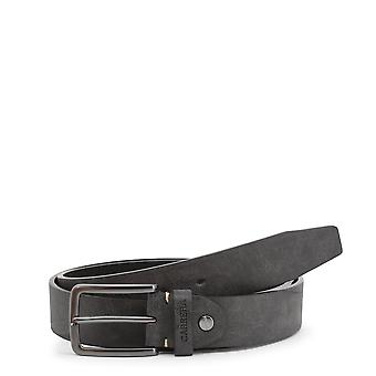 Carrera Jeans Original Men Spring/Summer Belt Black Color - 70678