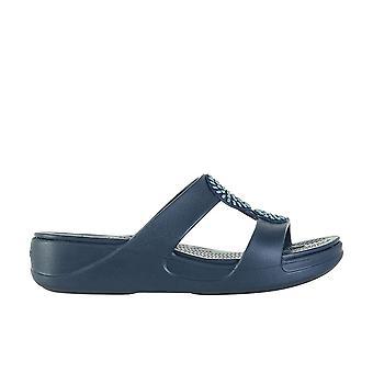 קרוקס מונטריי 206367410 נשים בקיץ אוניברסלי נעליים