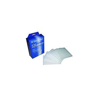 Electrolux vacuüm Filter Pack (EF60C)