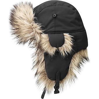 Fjallraven Nordic Heater - Black