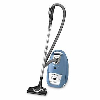 Sackstaubsauger Rowenta RO7321 4,5 L 69 dB 450W Blau