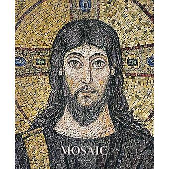Mosaic by Daniel Kiecol - 9783955880408 Book