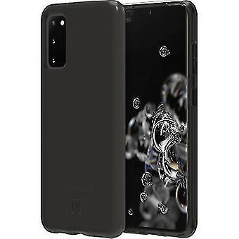 Incipio NGP Pure Case Samsung Galaxy S20 Black
