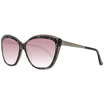 Guess by Marciano GM0738 5905C Sunglasses Ladies
