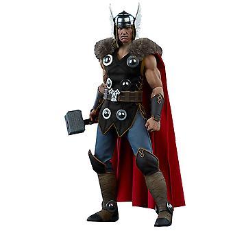 """Thor 12"""" 1:6 Schaal Actie Figuur"""