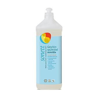 Neutral dishwasher 1 L