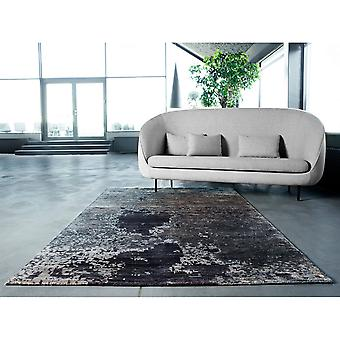 Moon Night Rugs By Massimo