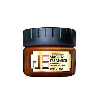 Repairs Damage Hair - Restore Soft Hair Mask Cream