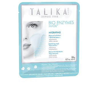Talika Bio Enzymes Hydrating Mask 20 Gr For Women