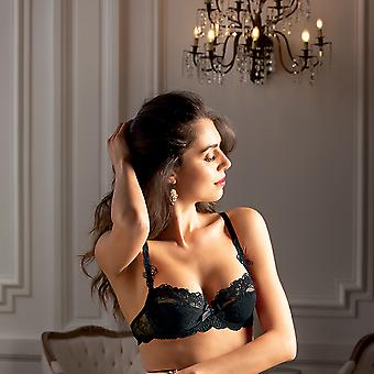 Lise Charmel lingerie Soir de Venise 1/2 cup BH