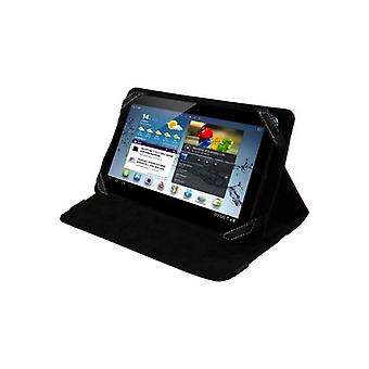 Universal Cover for Tablet E-Vitta Stand 3P 9-Quot; Black