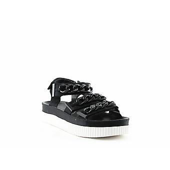 Kendall + Kylie | Ivie 3 Platform Sandals