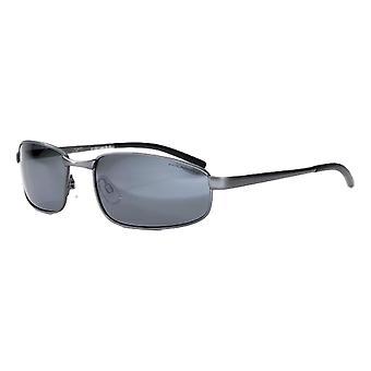 الكتلة ساحة النظارات الشمسية المستقطبة - بندقية