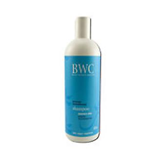 Beauty Without Cruelty Shampoo Moisture Plus, 16 Oz