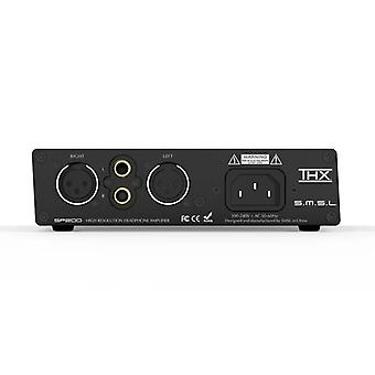 Hifi Music Headphone Amplifier, Ac100v-240v