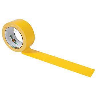 Shurtape Duck Tape® 48mm x 18.2m Rubber Duck