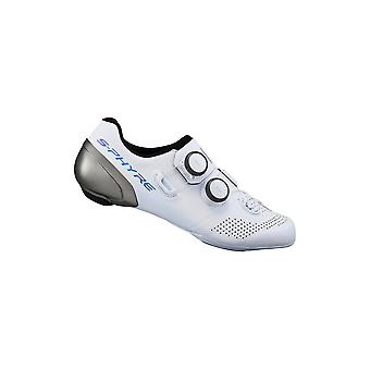 Shimano S-phyre Rc9w (rc902w) Spd-sl Women's Shoes