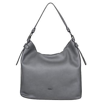 غابور إيلا المرأة Hobo حقيبة