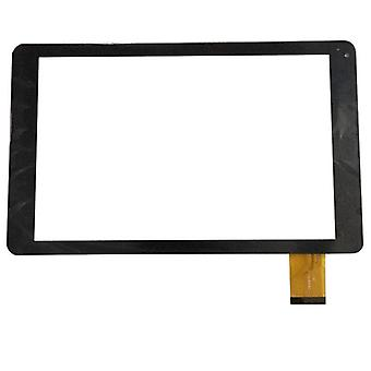 Tablet Touch Screen Panel Digitizer Glassensor Replaceme