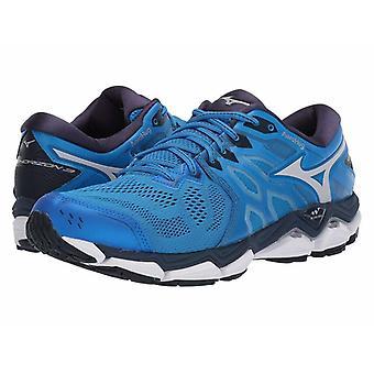 Mizuno Men Wave Horizon 3 Running Shoe