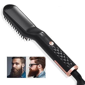 Hair Clipper Hair Trimmer Barber Tunsoare