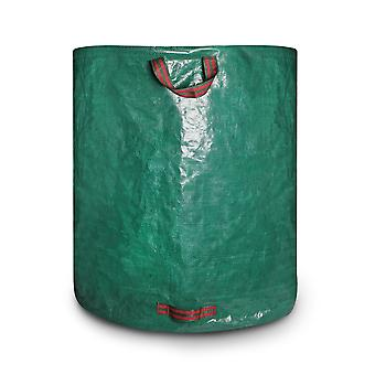 Large Garden Waste Bags - Pack of 2 | Pukkr