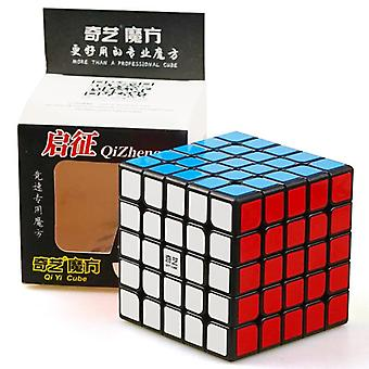 Magic Cube, Stickerless, Cubic Anti-stress