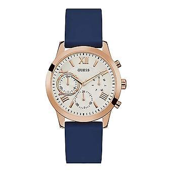 Guess Solar W1265L1 Women's Watch