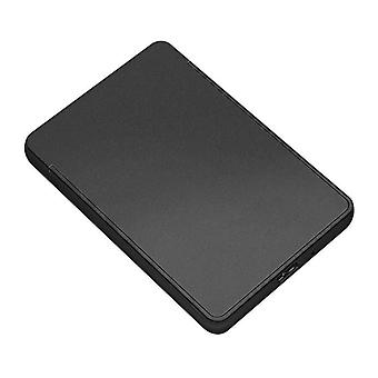 Sata To Usb 3.0 Ssd Adapter Hard Disk Drive Box